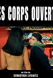 Les corps ouverts(1998) Poster - Movie Forum, Cast, Reviews