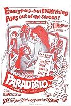 Image of Paradisio