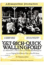 Image of Get-Rich-Quick Wallingford