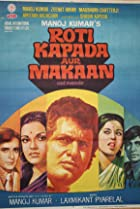 Image of Roti Kapada Aur Makaan