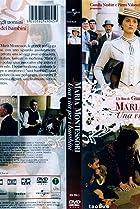 Image of Maria Montessori: una vita per i bambini