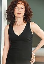 Brenda Varda's primary photo
