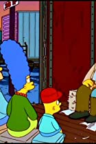 Image of The Simpsons: Simpsons Tall Tales