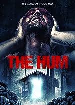 The Hum(2015)
