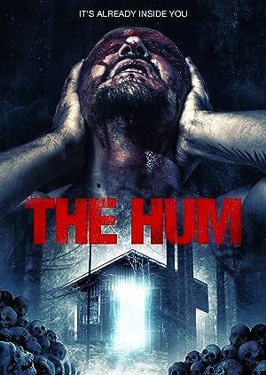 The Hum (2015)