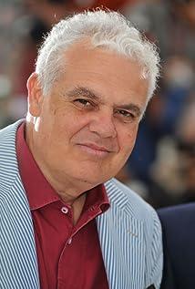 Marco Tullio Giordana Picture