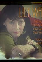 Lily Walker