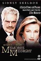 Image of Memories of Midnight