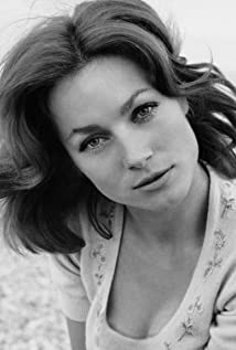 Shirley Anne Field Picture