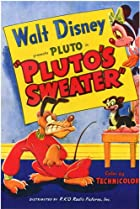 Image of Pluto's Sweater