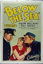 Image of Below the Sea