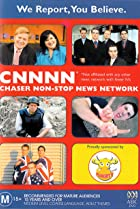 Image of CNNNN: Chaser Non-Stop News Network