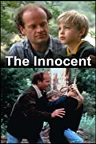 Image of The Innocent