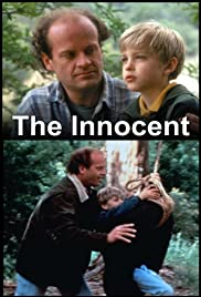 The Innocent Poster