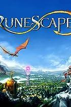Image of RuneScape 3
