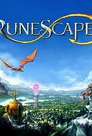 RuneScape(2001) Poster - Movie Forum, Cast, Reviews