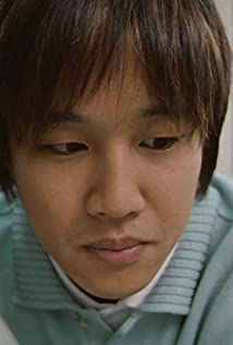 Aktori Tae-hyun Cha