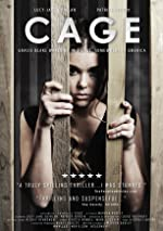 Cage(1970)