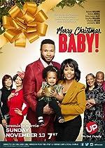 Merry Christmas Baby(2016)
