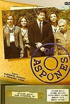 Image of Os Aspones