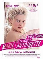 Marie Antoinette(2006)