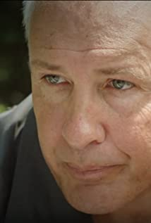 Aktori John Newberg