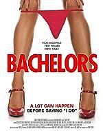 Bachelors(2015)