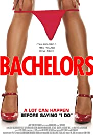 Bachelors (2015) Poster - Movie Forum, Cast, Reviews