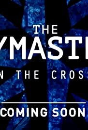 Spymasters: CIA in the Crosshairs (2015) Poster - Movie Forum, Cast, Reviews