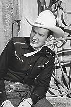 Image of Tex Williams