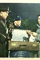 Image of Inspector Hornleigh
