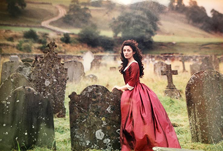 catherine earnshaw left a lasting impression in wuthering heights by emily bronte