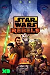 Giveaway: Win 'Star Wars Rebels: Spark of Rebellion' on DVD
