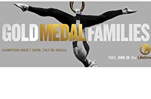Gold Medal Families