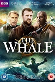 The Whale (2013) Poster - Movie Forum, Cast, Reviews