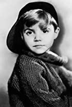 Image of Scotty Beckett