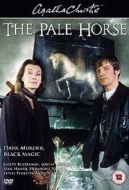 The Pale Horse(1997) Poster - Movie Forum, Cast, Reviews