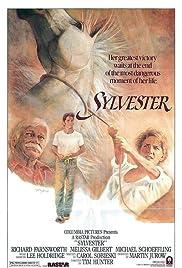 Sylvester(1985) Poster - Movie Forum, Cast, Reviews