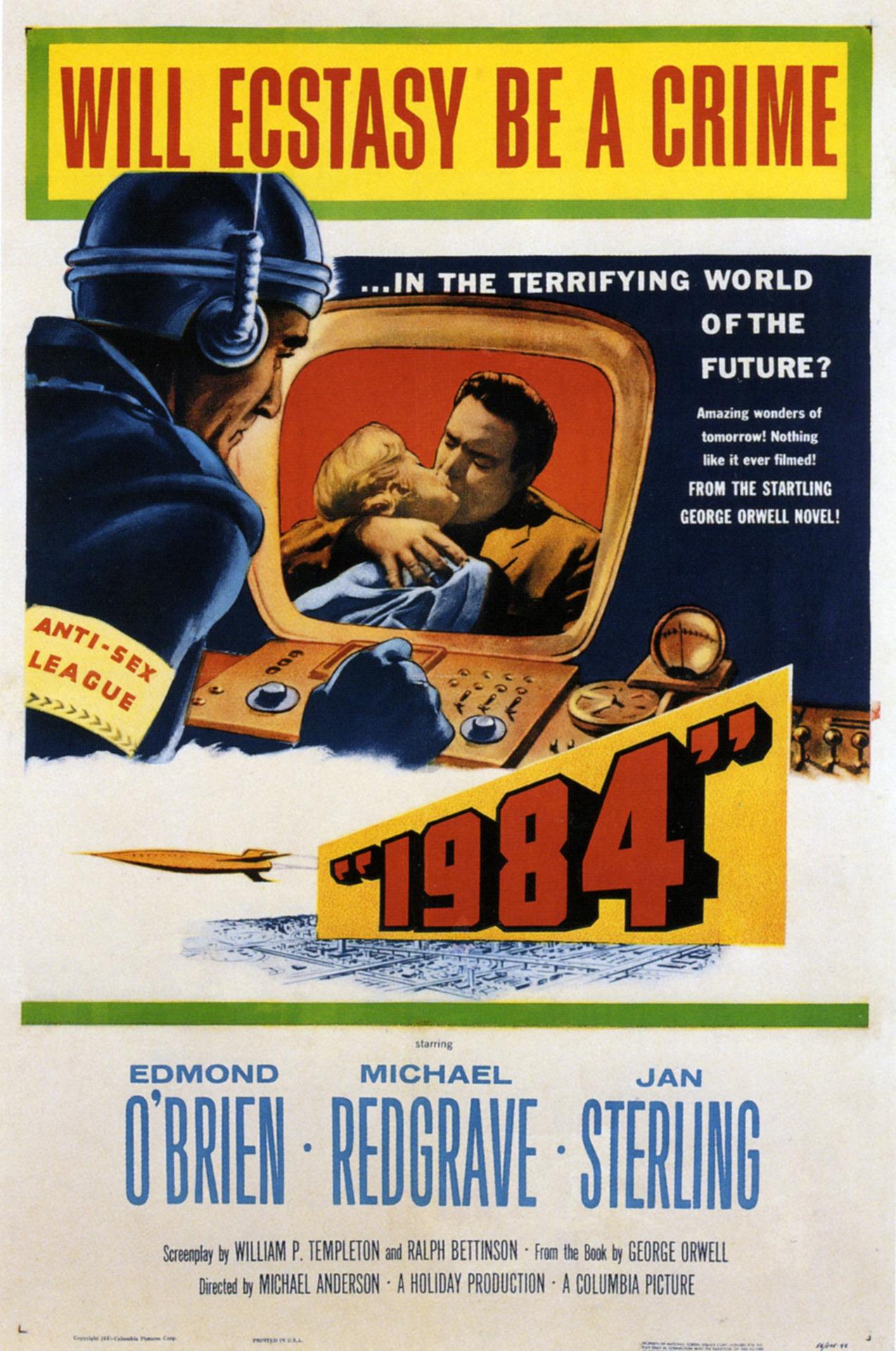 image 1984 Watch Full Movie Free Online