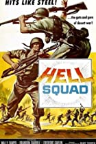 Image of Hell Squad