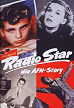 Radio Star - die AFN-Story