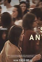 A Noite de Santo António