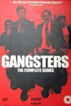Image of Gangsters