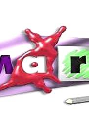 SMart! Poster - TV Show Forum, Cast, Reviews