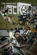 Primary image for Attack of the Show!