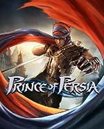 Prince of Persia(2008)