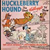 The Huckleberry Hound Show (1958)