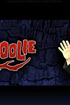 Image of Svengoolie