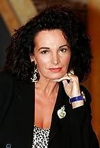 Teresa Orlowski's primary photo