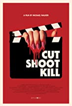 Primary image for Cut Shoot Kill